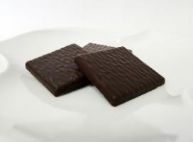 他のチョコレートにはない東京カカオらしい風味を実現